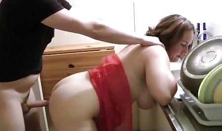 CANDY BOTTOMS 2 عکس شهوانی عربی SABER MOORE