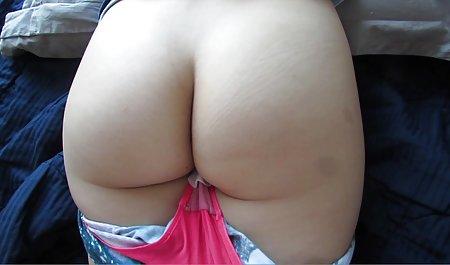 سکس و ماساژ جنسی با کیفیت بالا دیدن رایگان ویدیو کلیپ سکسی زیبا ...
